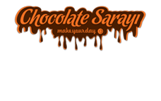 Chocolate Sarayi