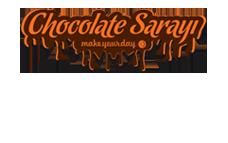 Chocolate Sarayi